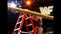 Shawn Michaels Vs Razor Ramon Intercontinental Championship WWF Wrestlemania X