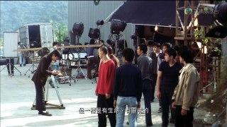 Vua hài kịch 1999 HD Châu Tinh Trì Phần 1 2