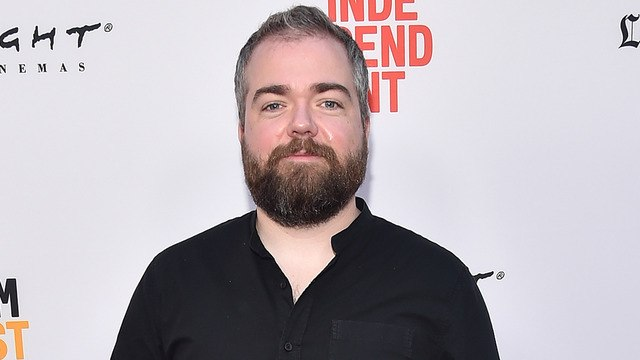 EXCLUSIVE: David F. Sandberg Says Upcoming 'Shazam' Movie Will Be 'Fun' and 'Light-Hearted'