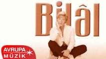 Bilal Pirgir - Bilal (Full Albüm)