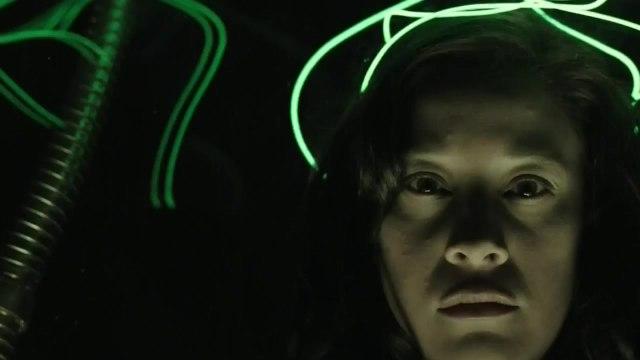 """Killjoys Season 3 Episode 8 Full [[S03E08]] """"Watch Online """"FULL VIDEO"""""""