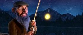 CGI 3D Animated Short: Starlight by The Starlight Team