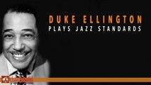Duke Ellington - Duke Ellington Plays Jazz Standards