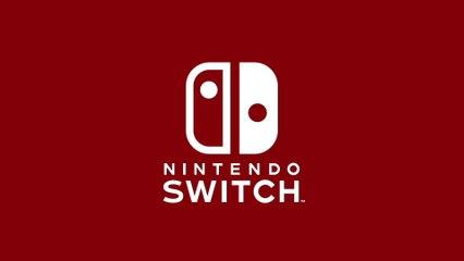 Mario + The Lapins Crétins  Mario en vedette Gameplay Trailer   Ubisoft [US] de Mario + The Lapins Crétins Kingdom Battle