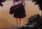 (Vietsub/Eng sub Anime BL) Lesson XX !!! Full (Bật CC để xem phụ đề Tiếng Việt nhé)