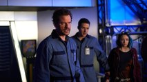 """Watch """"Dark Matter Season 3 Episode 11"""" Full Streaming HD""""720p"""