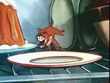 Tom and Jerry 159   Shutter Bugged Cat [1967]