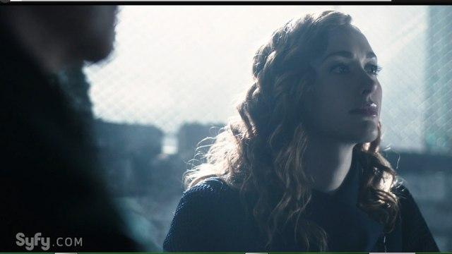 Killjoys Season 3 Episode 7 ^TOP SHOW^ Online Full 'HD 'ONLINE WATCH'