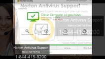 How to Fix Webroot SecureAnywhere Antivirus Shield Not Working