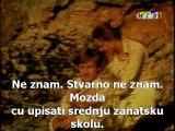 Zlatne godine  /   1978  Domaci film II. od II Deo