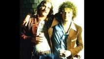 Joe Walsh - So What 1974 Vinyl Full Album – Видео Dailymotion