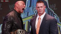 10 WWE Legends EVERYONE Hopes to See Return at WrestleMania 33
