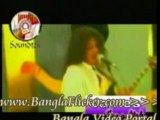 Bangla Music Song/Video: Phool Nebo Na Osrue Nebo