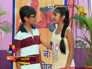Soorayangeth Sooraya 08/08/2017 - 295