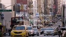 Renée Elise Goldsberry and Jasmine Cephas Jones Sing America the Beautiful | Vogue
