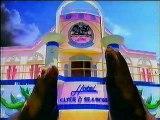 (May 15, 1995) WNWO-TV 24 ABC-now-NBC Toledo Commercials