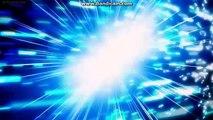 Kamen Rider x Super Sentai X Space Sheriff Super Hero Taisen