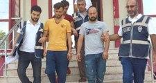 Oğlunun Silahından Çıkan Kurşunla Ölen Baba Cinayetinde, 7 Şüpheli Gözaltına Alındı