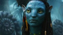 Avatar Sequels: James Cameron Confirms Quaritch as Villain