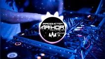 DLM ft Prince Peebe & MD Juker Pen Pineapple Apple Pen Mr Hor On The Mix ( FunHouse ) 2016