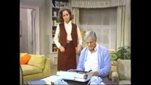 Mary Tyler Moore and Dick Van Dyke Reunion (1979) P1