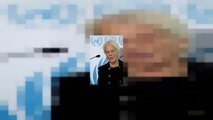 Syria investigator Del Ponte tells Euronews why she quit