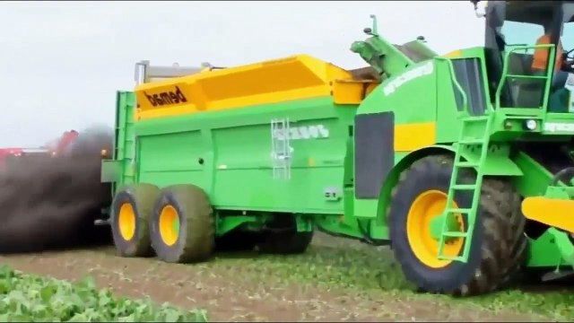 Amazing Modern Machines Agriculture In The World You Must See - dailymotion