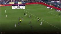 كوفاسيتش يمر من مدافعي برشلونة و يسجل هدف رائع    ريال مدريد(2-1) برشلونة    شاشة كاملة و تعليق عربي