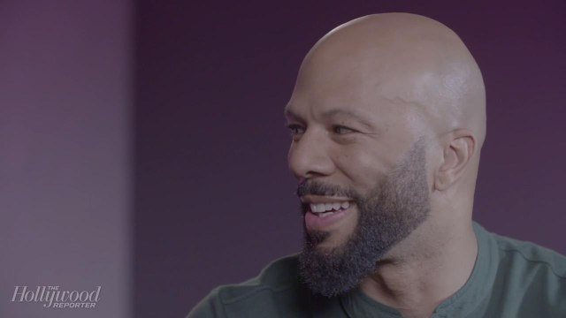 Common on the documentary '13th' and Rapping to Ava DuVernay at the White House   Meet Your Nominees