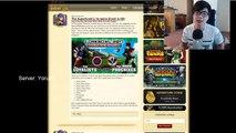 AQW Infernal Caladbolg Weapon Guide – Видео Dailymotion