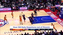 Tyler Ulis 17 Points/11 Assists Full Highlights (3/19/2017)