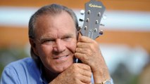 Glen Campbell, Country Crossover Legend, Dead at 81 | Billboard News