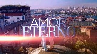 Novelas Amor Eterno 137 176 HD720P