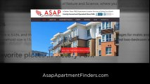 Apartment Locators Dallas TX | Call (214) 599-9883 | Dallas TX Apartment Locators