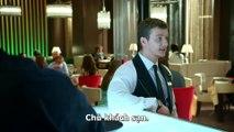 Tập 96 Kitchen - Nhà Bếp (hài Nga) (Кухня (телесериал)) 2012 HD-VietSub