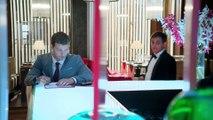Tập 104 Kitchen - Nhà Bếp (hài Nga) (Кухня (телесериал)) 2012 HD-VietSub