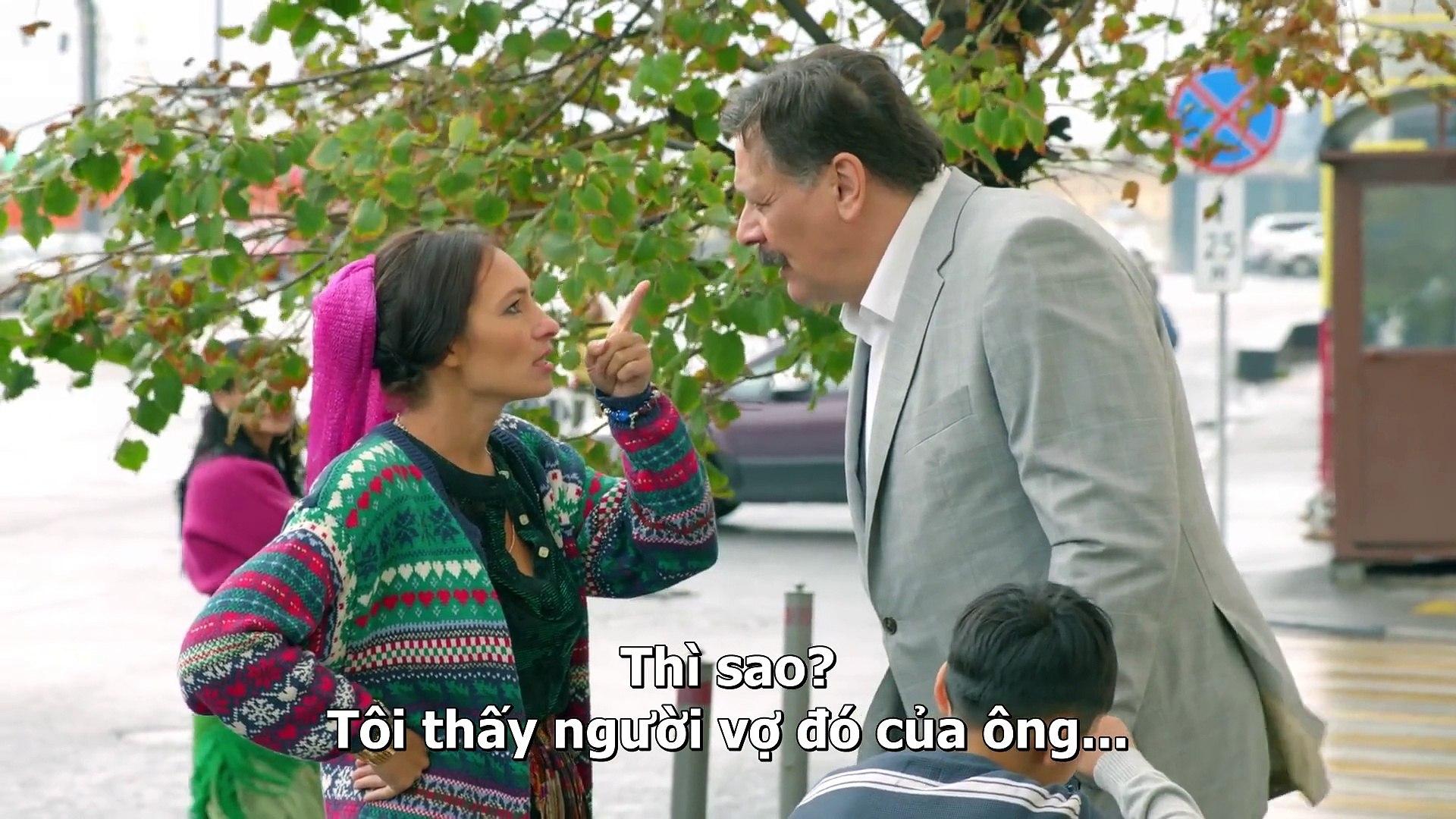 Tập 105 Kitchen - Nhà Bếp (hài Nga) (Кухня (телесериал)) 2012 HD-VietSub