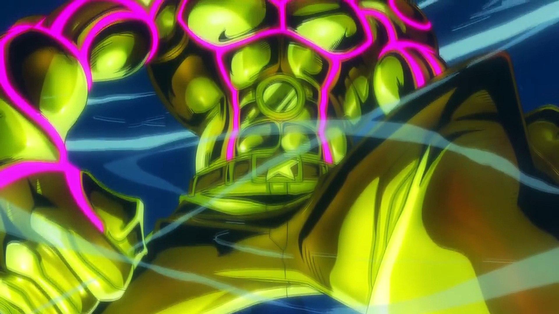One Piece Wallpaper: One Piece Episode Luffy Vs Tesoro