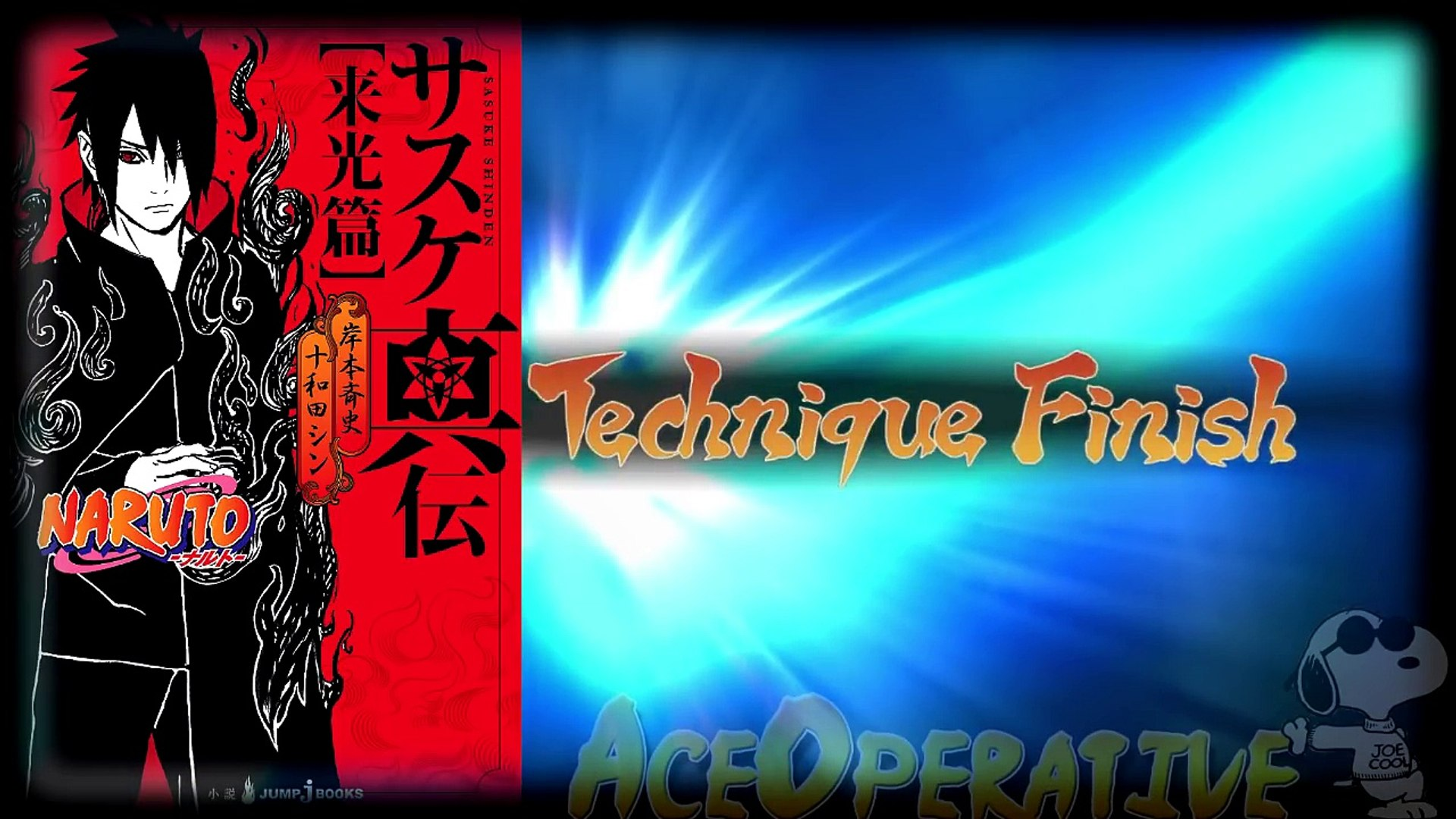 THE END OF FILLER SASUKE STORY INCOMING![Ace Review]Naruto Shippuden Episode 483 Jiraiya a