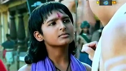 Chandragupta Maurya Episode 6 - video dailymotion