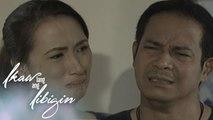 Ikaw Lang Ang Iibigin: Victoria asks for forgiveness | EP 71
