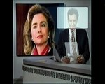 Norm MacDonald Crushes Hillary and Bill Clinton (Compilation) SNL Weekend Update Cellar Cr