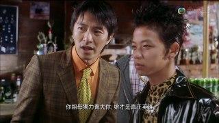 Vua hài kịch 1999 HD Châu Tinh Trì Phần 2 2