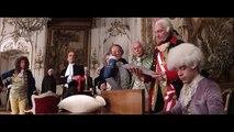 W Amadeus Mozart X Antonio Salieri Filme AMADEUS (DUBLADO EM PORTUGUÊS)