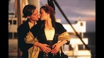 Watch Titanic (1997) Online ~ Leonardo DiCaprio, Kate Winslet, Billy Zane