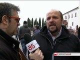 19.04.10 Fedeli a S. G. Rotondo per traslazione San Pio