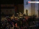 TG 29.04.10 Bari, presentato il corteo storico di San Nicola