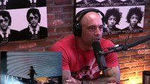 Joe Rogan on Courtney Love, Mick Jagger, River Monsters & Fishes JRE #814