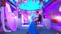 Mere Rashke Qamar Love song Latest HD 2017 - Hindi mix Mere Rashke Qamar Tu Ne Pehli Nazar True Love Story