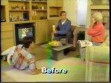 TNN commercials, February 1991 part 1 - partial